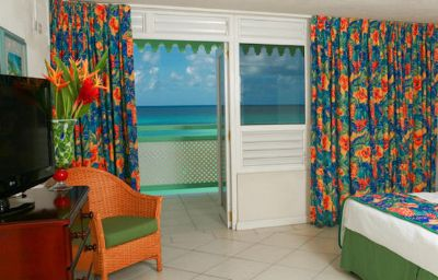 CORAL_MIST_BEACH_HOTEL-Christ_Church-Room-2-405722.jpg
