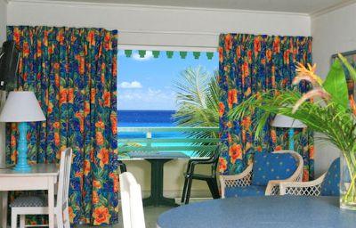 CORAL_MIST_BEACH_HOTEL-Christ_Church-Room-2-405722.jpg