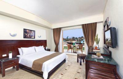Pokój jednoosobowy (standard) Aqua Blue Resort