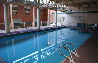 Sweetwater_Lift_Lodge-Park_City-Pool-406280.jpg