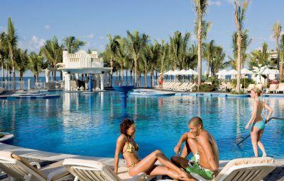 RIU_VALLARTA_ALL_INCLUSIVE-Puerto_Vallarta-Pool-406730.jpg