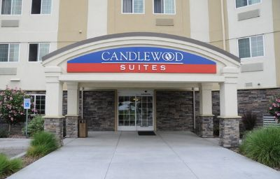 Candlewood_Suites_BOISE_-_TOWNE_SQUARE-Boise_City-Exterior_view-8-406832.jpg
