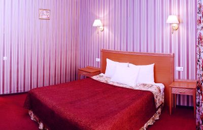 Ost-West_City-Samara-Single_room_standard-1-406956.jpg