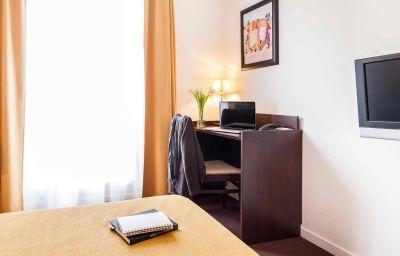Aparthotel_Adagio_Access_Strasbourg_Illkirch-Illkirch-Graffenstaden-Room-4-407099.jpg