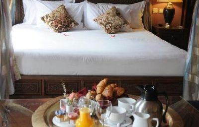 Red_House-Marrakech-Room-6-407132.jpg