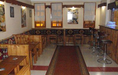 Sultan_Saray_Hotel-Safranbolu-Hotel_bar-407156.jpg