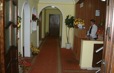 Sultan_Saray_Hotel-Safranbolu-Hall-407156.jpg