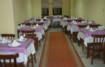 Sultan_Saray_Hotel-Safranbolu-Restaurant-407156.jpg
