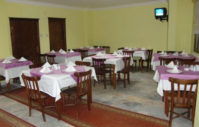 Sultan_Saray_Hotel-Safranbolu-Conference_room-407156.jpg