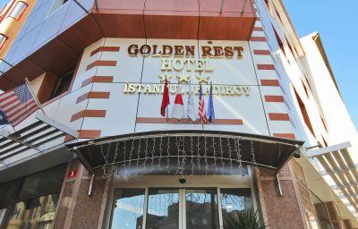 Golden_Rest_Hotel-Istanbul-Exterior_view-1-407181.jpg