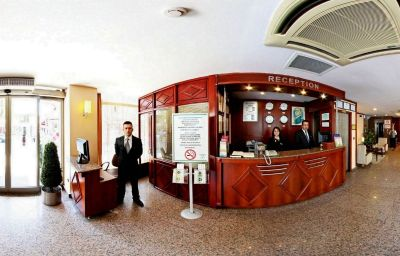 Golden_Rest_Hotel-Istanbul-Hall-407181.jpg