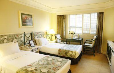 Lexington_Hotel-Seoul-Doppelzimmer_Standard-407191.jpg