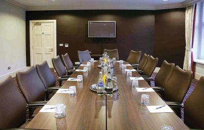 Walton_-_The_Hotel_Collection-Warwick-Meeting_room-4-407324.jpg