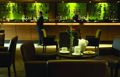 Hotel bar Walton Hotel - The Hotel Collection