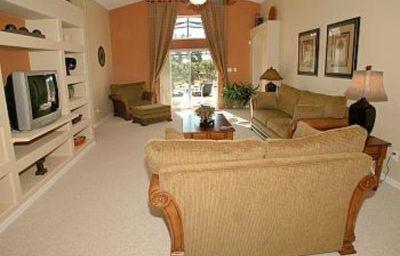 Advantage_Vacation_Homes-Kissimmee-Buisnesscenter-407354.jpg