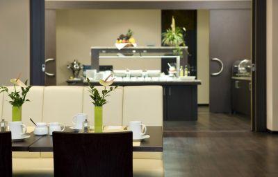 InterCityHotel-Essen-Restaurant-4-407396.jpg