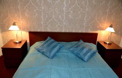 Premium_Hostel-Krakow-Double_room_standard-3-407464.jpg