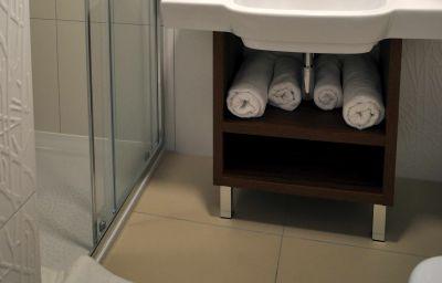 Camera doppia (Comfort) Topaz