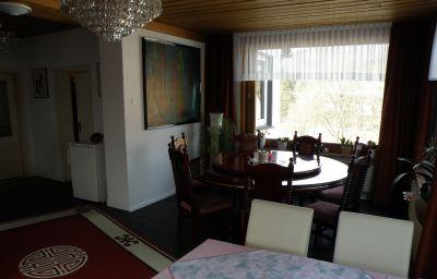 Pension_Hamburg-Bad_Grund-Breakfast_room-3-407595.jpg