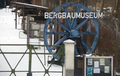 Pension_Hamburg-Bad_Grund-Surroundings-407595.jpg