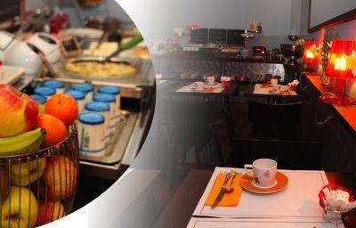 Pommeraye_Citotel-Nantes-Breakfast_room-407658.jpg