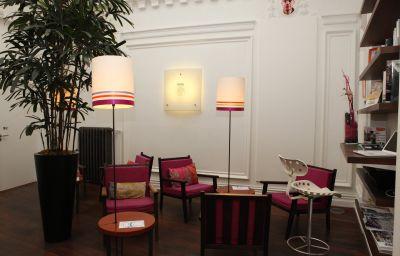 Pommeraye_Citotel-Nantes-Hall-1-407658.jpg