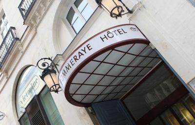 Pommeraye_Citotel-Nantes-Hotel_outdoor_area-407658.jpg