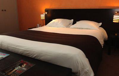 Pommeraye_Citotel-Nantes-Single_room_superior-407658.jpg