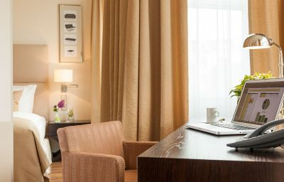 Suite Abion Villa Suites Berlin
