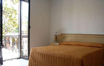 Chambre double (standard) Vecchio Convento
