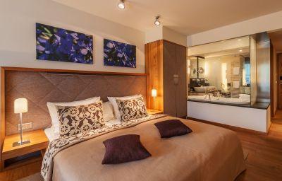 Maximilian-Oberammergau-Business_room-1-407775.jpg
