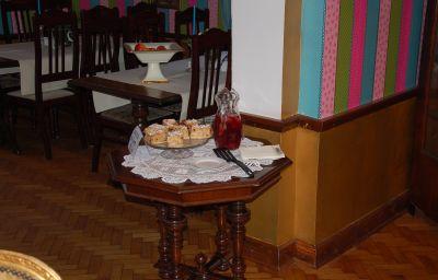 Pod_Klobukiem_Zajazd-Maldyty-Restaurant-4-407954.jpg
