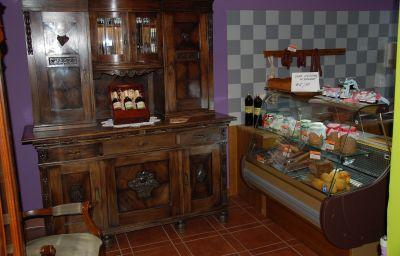 Shop Pod Kłobukiem Zajazd