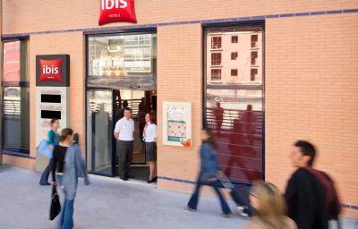ibis_Malaga_Centro_Ciudad-Malaga-Info-3-408059.jpg