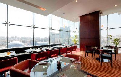 ibis_Kuwait_Salmiya-Kuwait-Restaurantbreakfast_room-3-408301.jpg