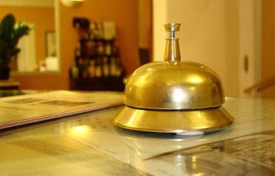 San_Martino-Lucca-Reception-408756.jpg