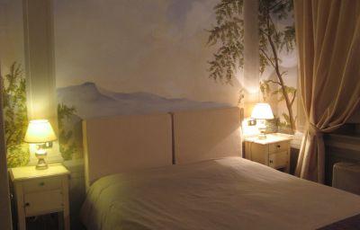 San_Martino-Lucca-Double_room_standard-2-408756.jpg