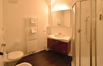 Camera doppia (Comfort) The Vista Hotel