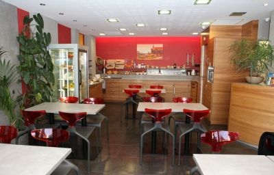 Belfort_Cite_des_Congres-Nantes-Hall-8-408912.jpg