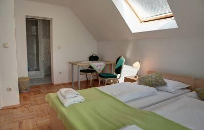 Roedelheimer_Hof_Gaestehaus-Frankfurt_am_Main-Room-9-409408.jpg