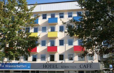 art_Hotel_Koerschen-Essen-Exterior_view-4-409505.jpg
