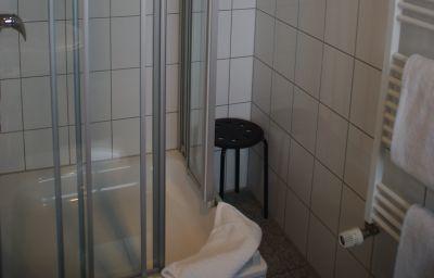 art_Hotel_Koerschen-Essen-Single_room_standard-1-409505.jpg