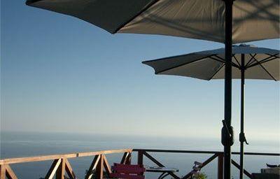 Summerplace_Guesthouse-Faja_da_Ovelha-Info-410434.jpg
