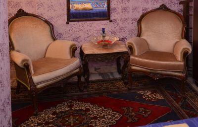 Camera doppia (Comfort) Kaleici Lodge Hotel