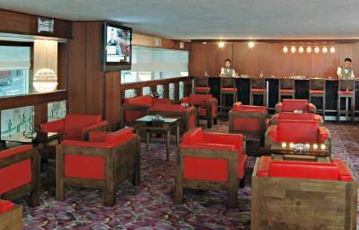 The_Bostanci_Hotel-Istanbul-Hotel_bar-411561.jpg