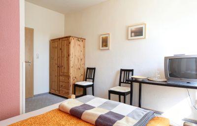 Mueggenkrug_Gesellschaftshaus-Oldenburg-Room-13-411778.jpg