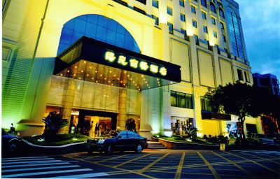 Photo Zhongshan Sunshine Business