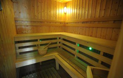 Wellness_Park_Pension-Gyenesdias-Sauna-412460.jpg