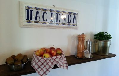 Hacienda-Friedrichshafen-Breakfast_room-2-412631.jpg