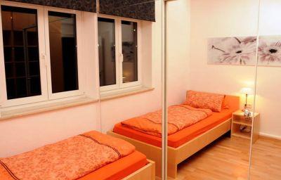 Hacienda-Friedrichshafen-Single_room_standard-412631.jpg